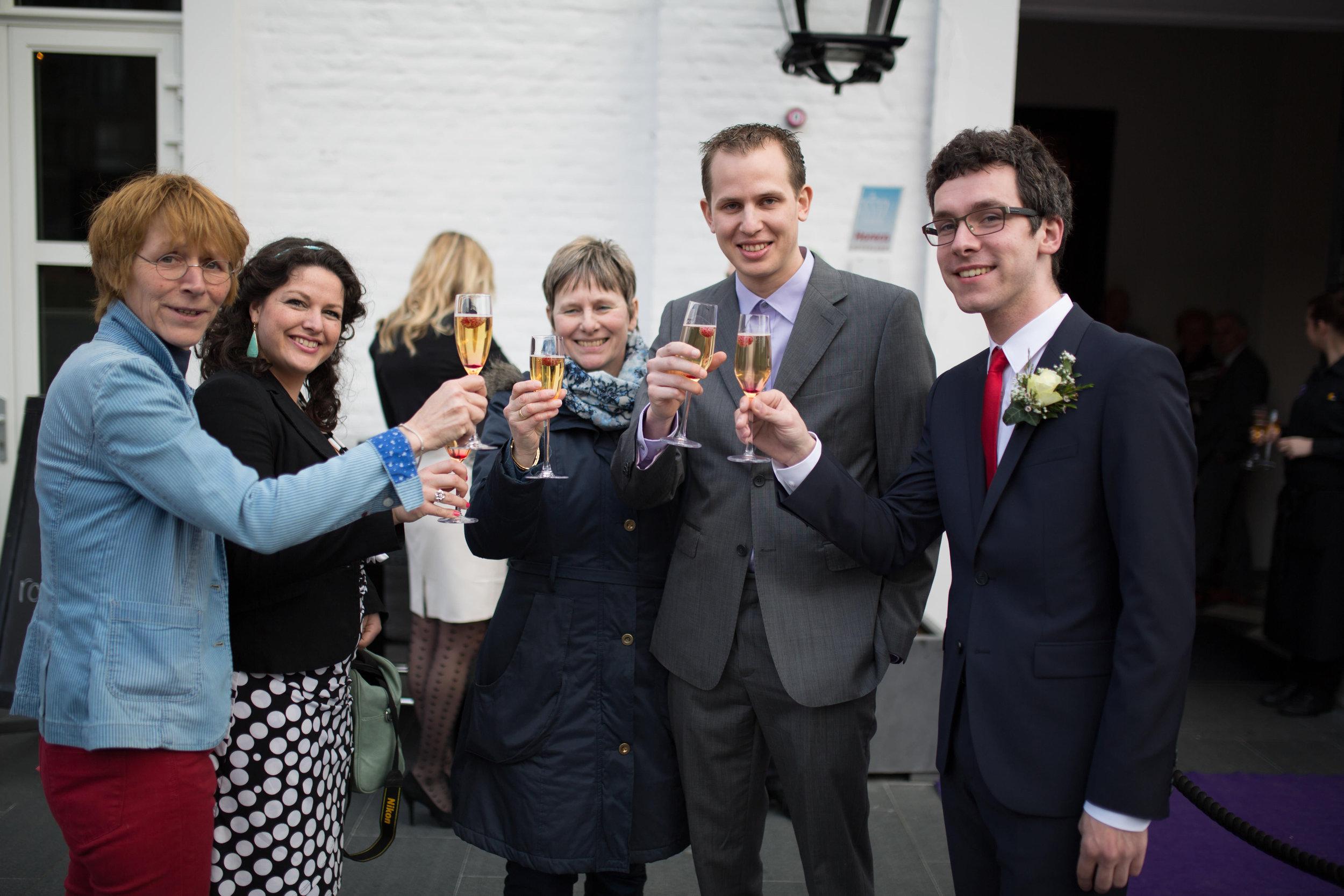 bruidsfotografie-trouwreprotage-huwelijksfotografie-bruidsfotograaf-feestfotografie-Danielle-Benjamin-10.jpg