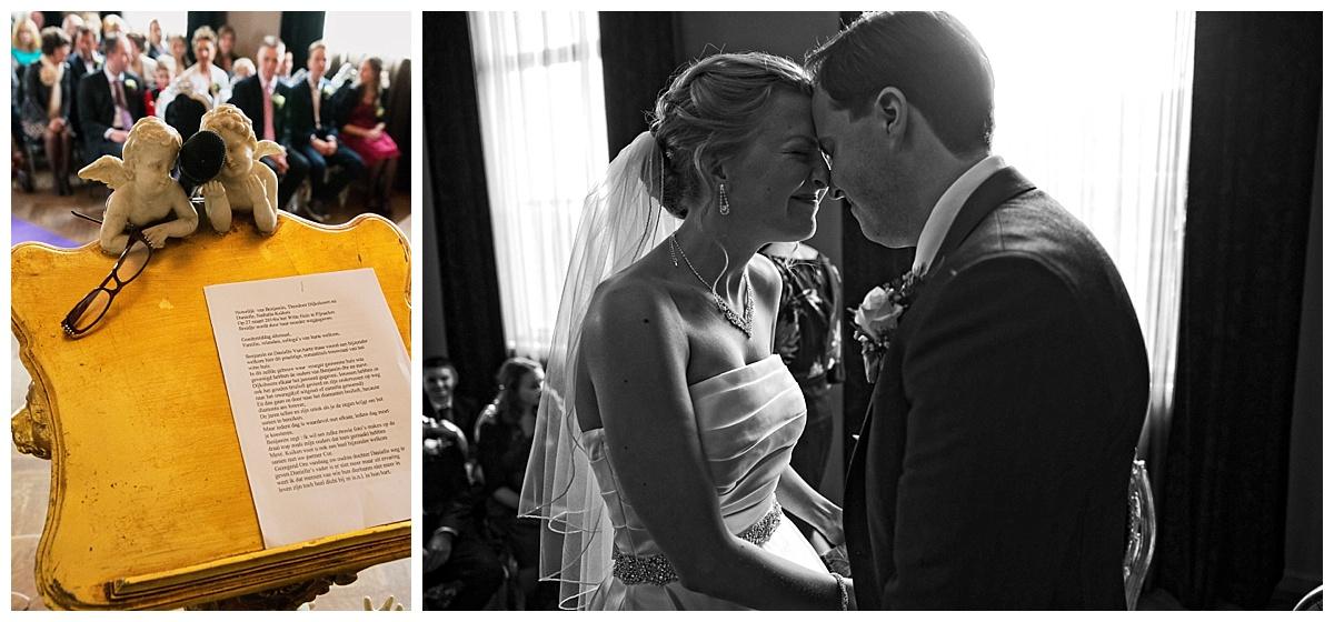 bruidsfotografie-trouwreprotage-huwelijksfotografie-bruidsfotograaf-feestfotografie-Danielle-Benjamin-11.jpg