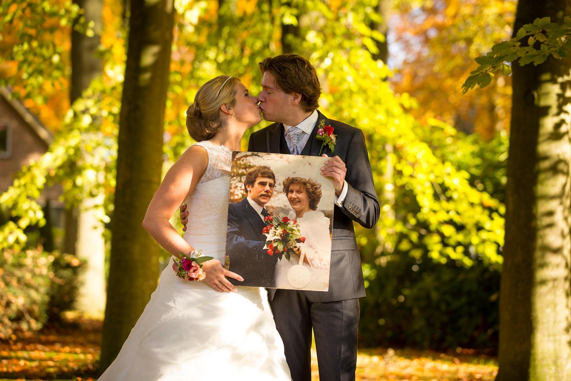 bruidsfotografie-trouwreportage-huwelijksfotografie-bruidsfotograaf-feestfotografie-Ingeborg en Martijn-23.jpg