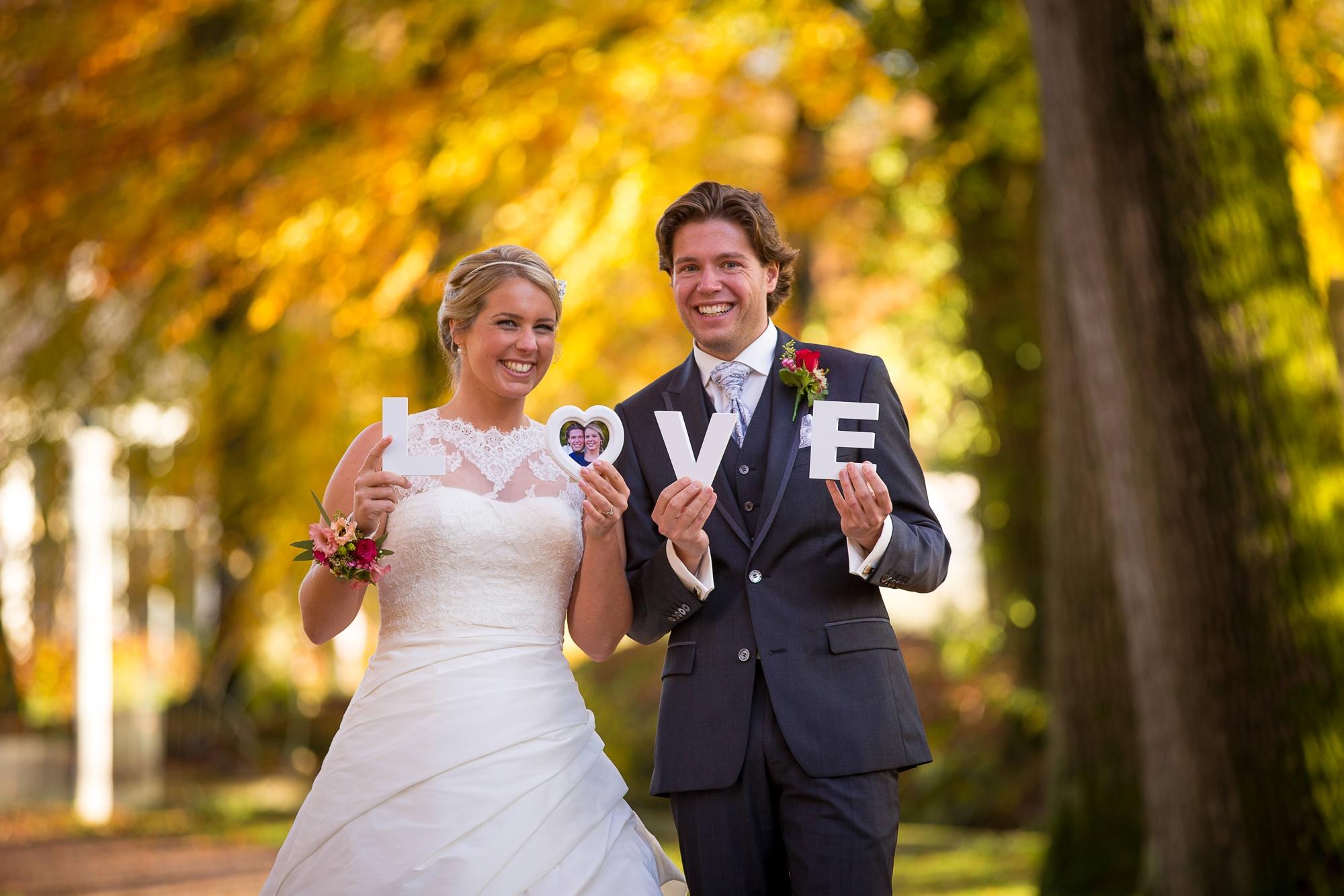 bruidsfotografie-trouwreportage-huwelijksfotografie-bruidsfotograaf-feestfotografie-Ingeborg en Martijn-27.jpg