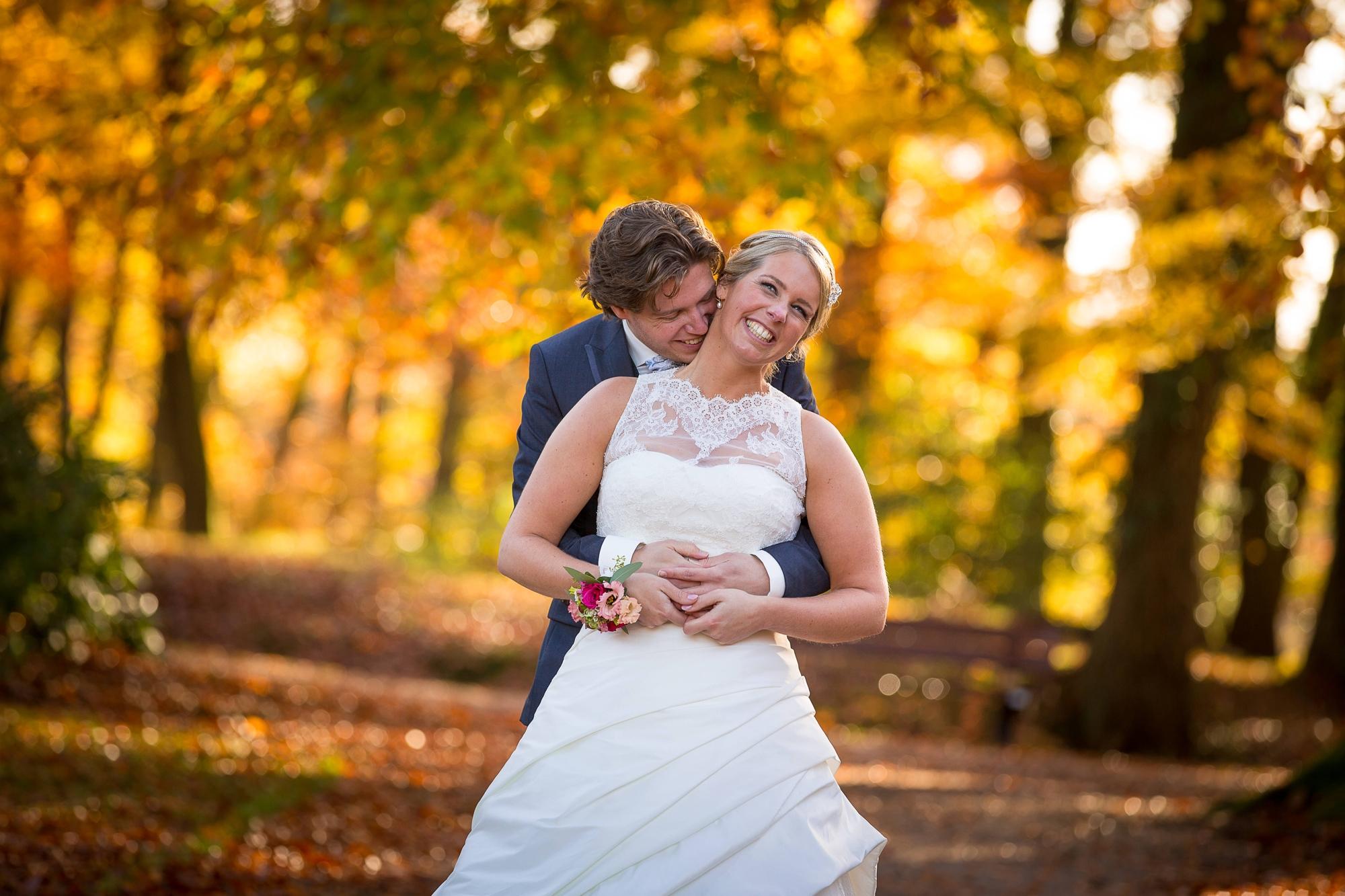 bruidsfotografie-trouwreportage-huwelijksfotografie-bruidsfotograaf-feestfotografie-Ingeborg en Martijn-29.jpg