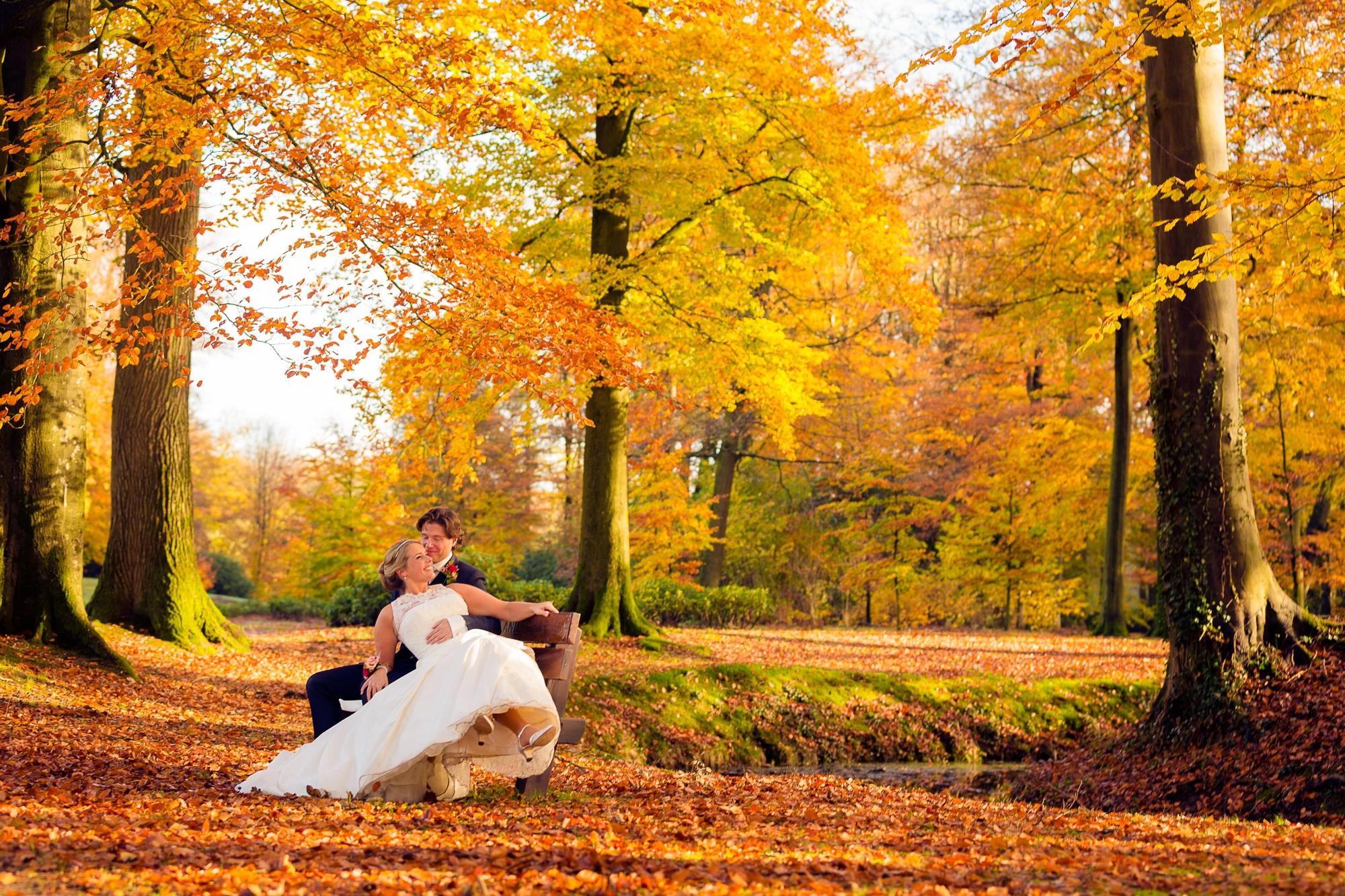 bruidsfotografie-trouwreportage-huwelijksfotografie-bruidsfotograaf-feestfotografie-Ingeborg en Martijn-30.jpg