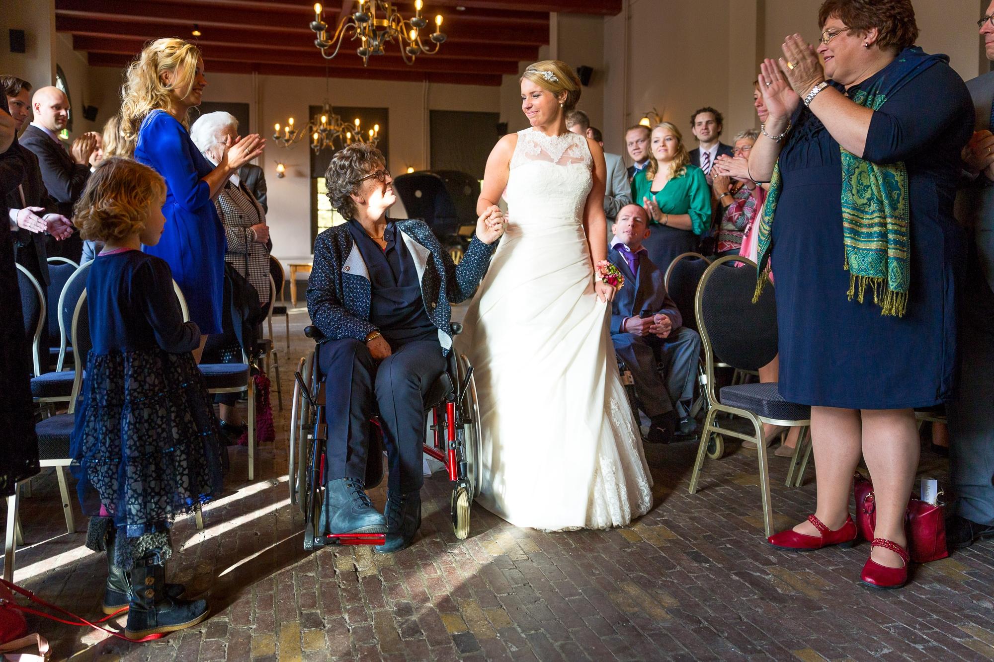 bruidsfotografie-trouwreportage-huwelijksfotografie-bruidsfotograaf-feestfotografie-Ingeborg en Martijn-33.jpg