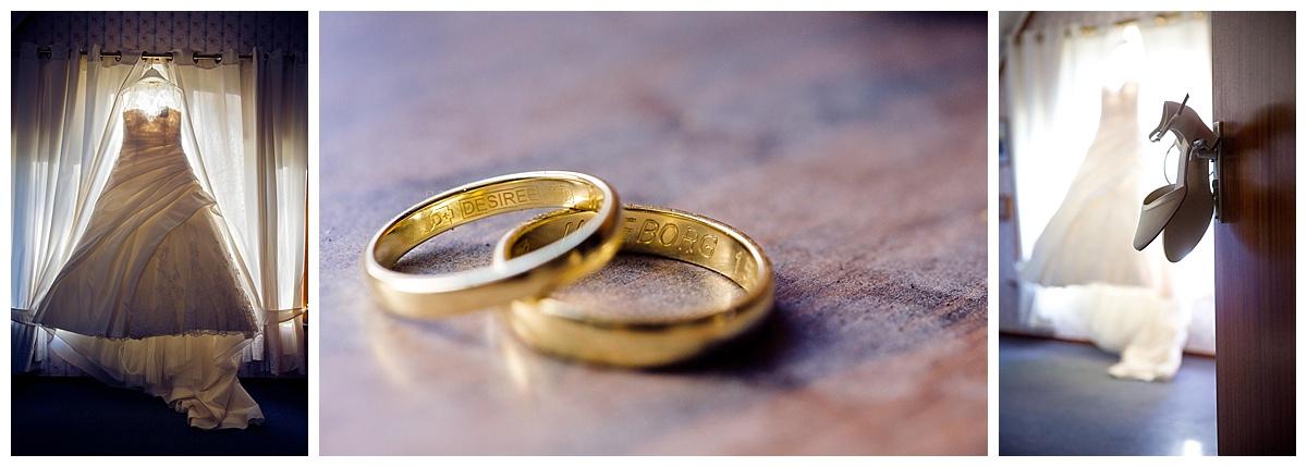 bruidsfotografie-trouwreportage-huwelijksfotografie-bruidsfotograaf-feestfotografie-Ingeborg en Martijn-20.jpg