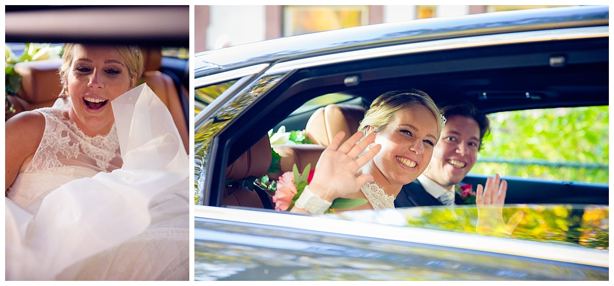 bruidsfotografie-trouwreportage-huwelijksfotografie-bruidsfotograaf-feestfotografie-Ingeborg en Martijn-24.jpg