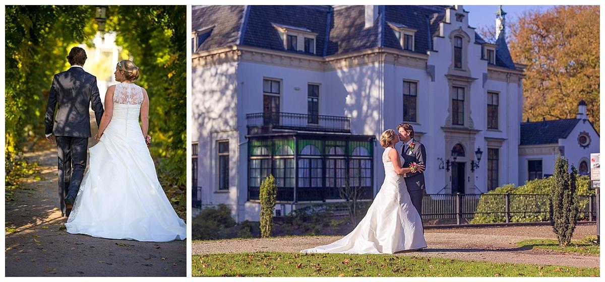bruidsfotografie-trouwreportage-huwelijksfotografie-bruidsfotograaf-feestfotografie-Ingeborg en Martijn-25.jpg