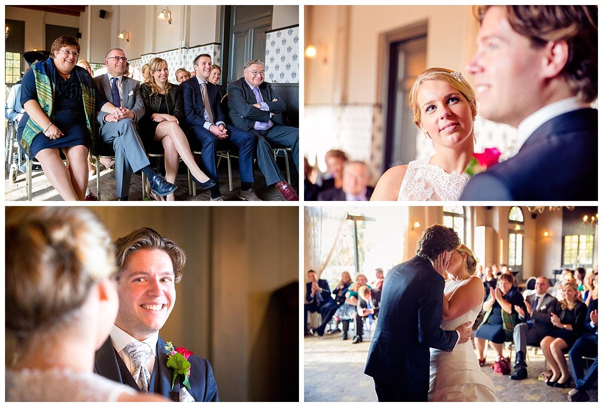 bruidsfotografie-trouwreportage-huwelijksfotografie-bruidsfotograaf-feestfotografie-Ingeborg en Martijn-37.jpg