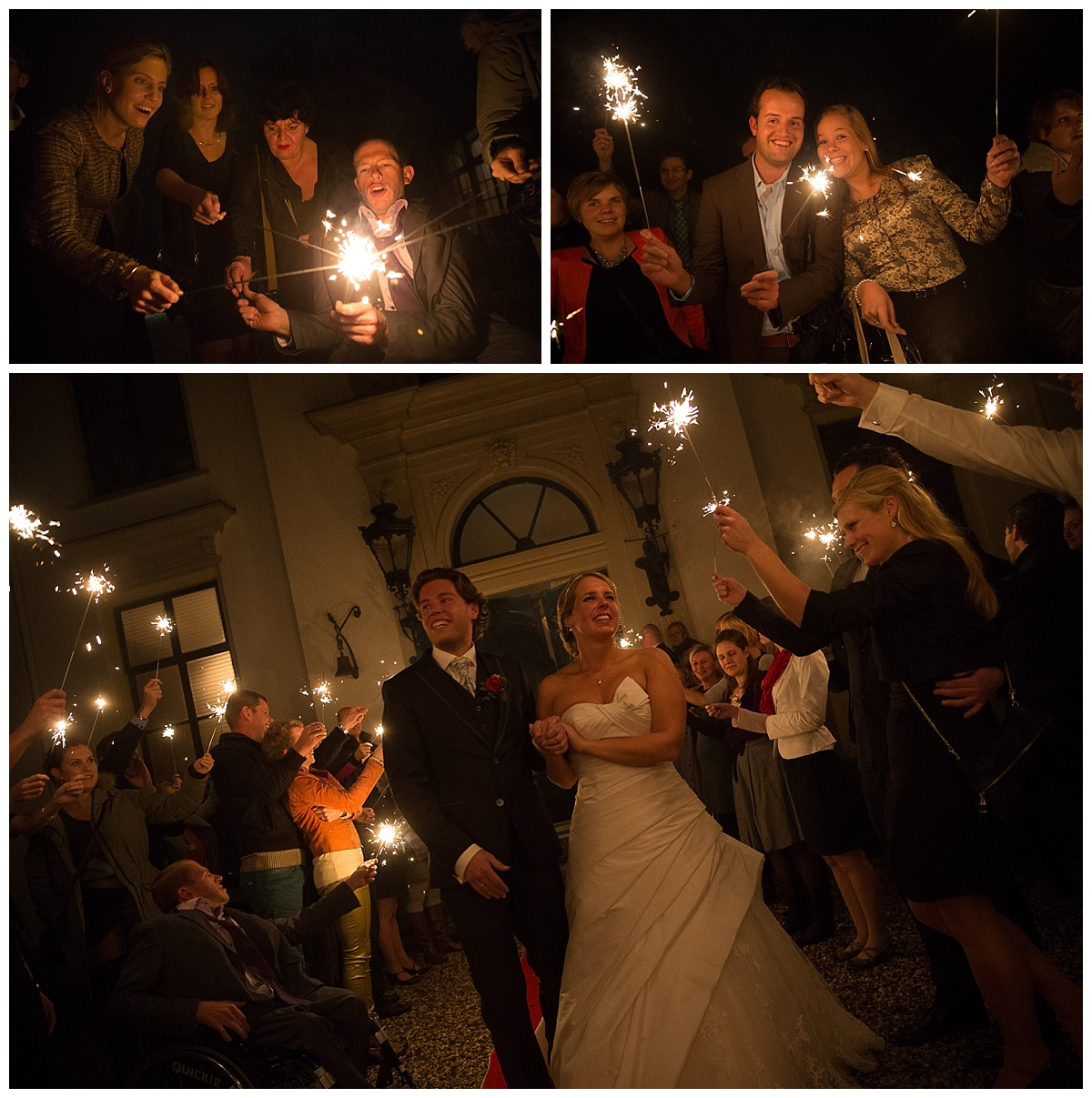 bruidsfotografie-trouwreportage-huwelijksfotografie-bruidsfotograaf-feestfotografie-Ingeborg en Martijn-52.jpg