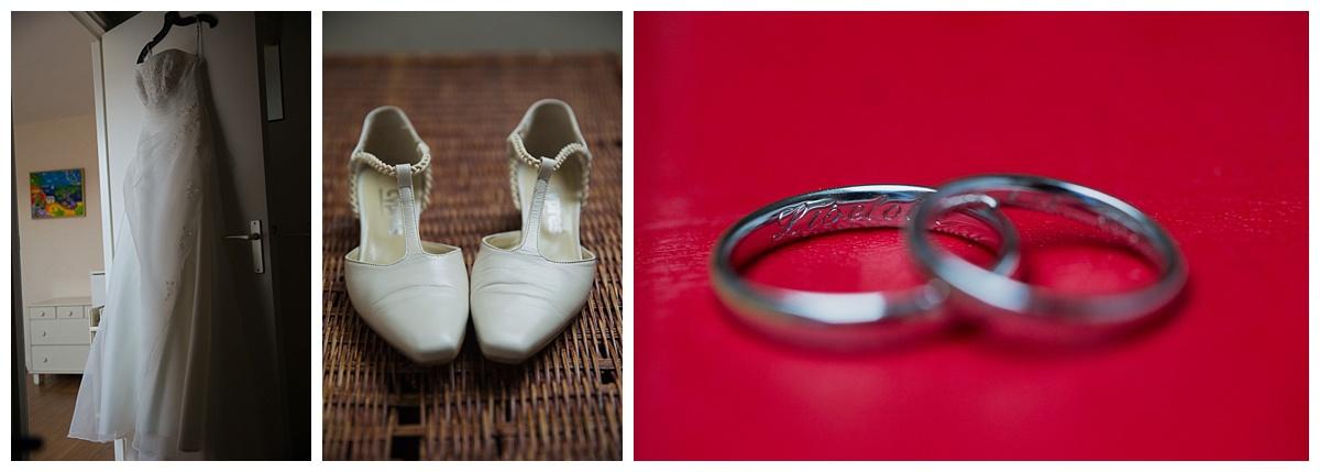 trouwshoot-bruidsfotografie-trouwfoto-feestfotografie-liselotte en matthijs-218.jpg