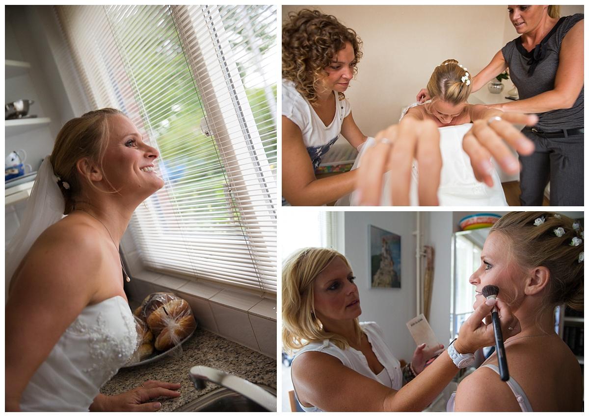 trouwshoot-bruidsfotografie-trouwfoto-feestfotografie-liselotte en matthijs-219.jpg