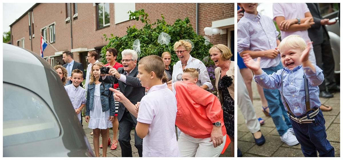 trouwshoot-bruidsfotografie-trouwfoto-feestfotografie-liselotte en matthijs-220.jpg