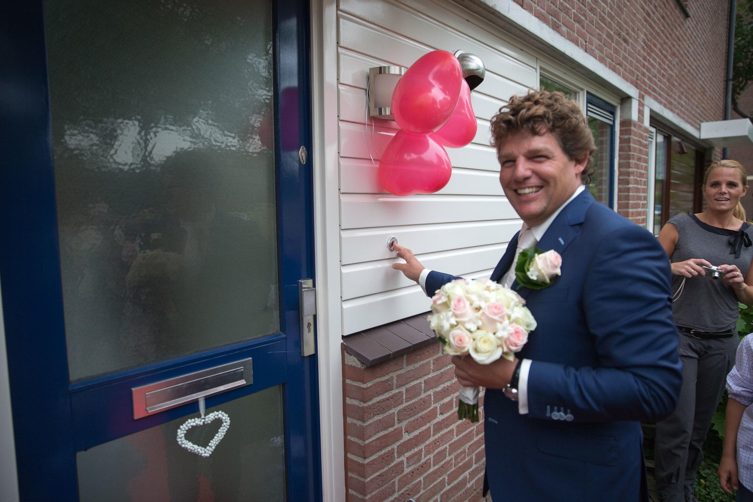 trouwshoot-bruidsfotografie-trouwfoto-feestfotografie-liselotte en matthijs-221.jpg