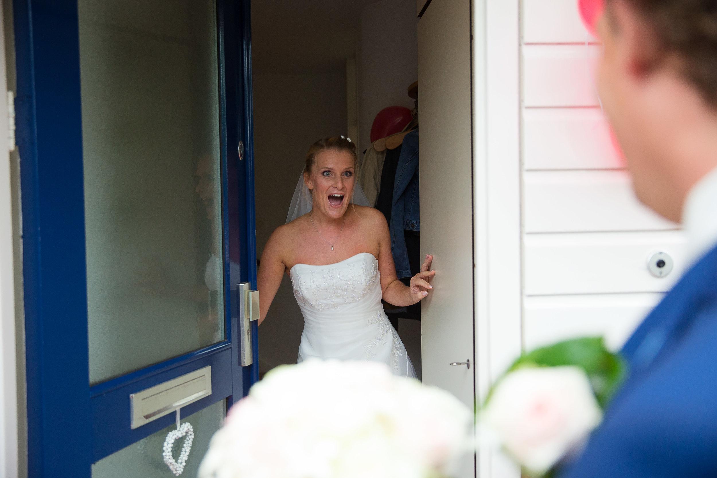 trouwshoot-bruidsfotografie-trouwfoto-feestfotografie-liselotte en matthijs-222.jpg