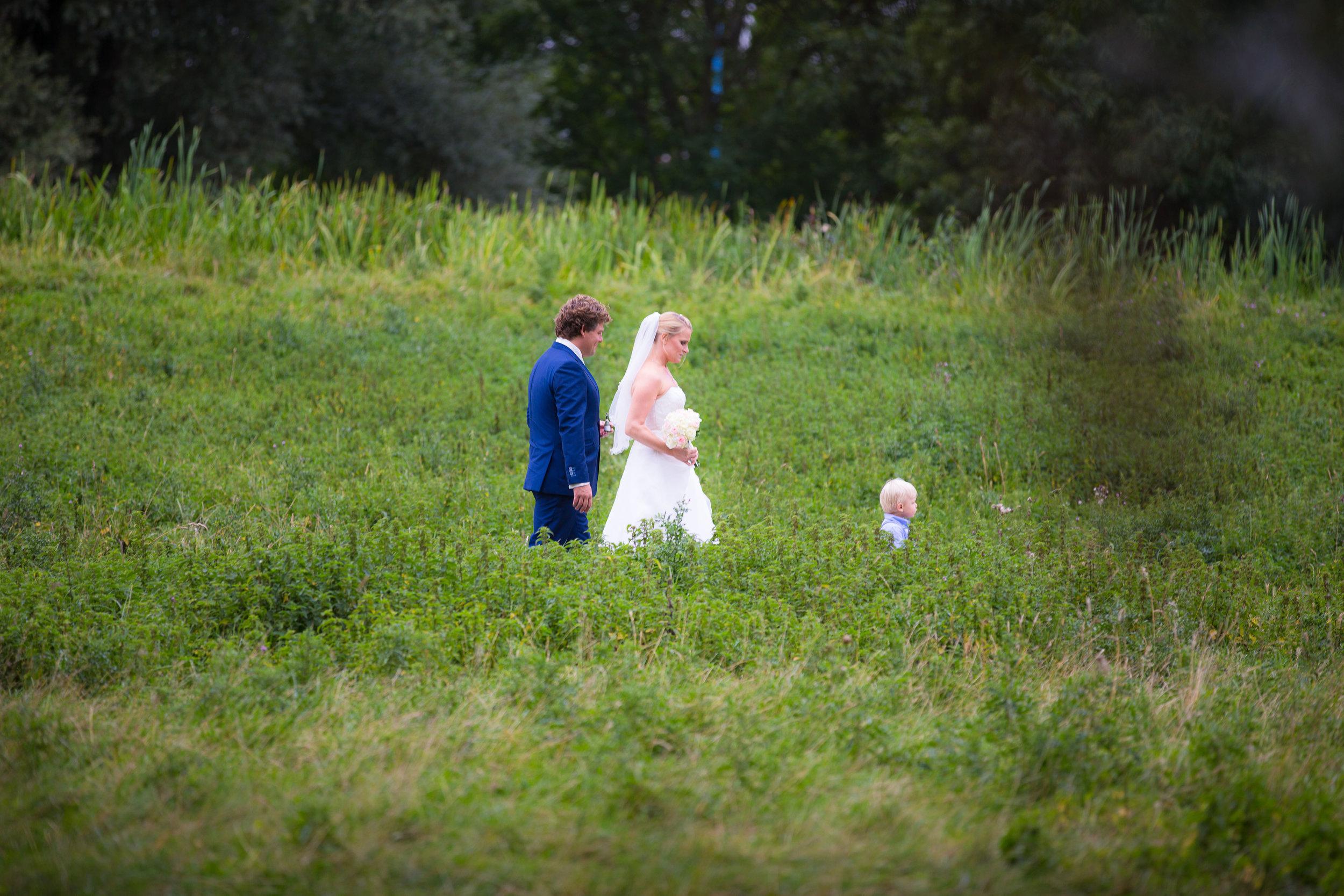 trouwshoot-bruidsfotografie-trouwfoto-feestfotografie-liselotte en matthijs-225.jpg