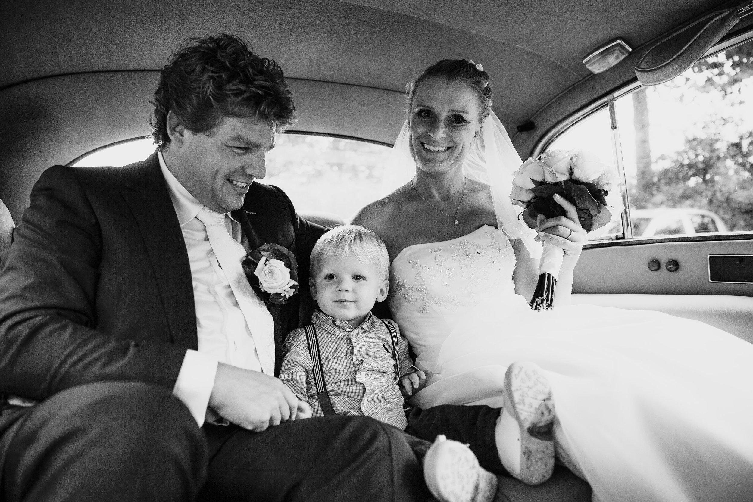 trouwshoot-bruidsfotografie-trouwfoto-feestfotografie-liselotte en matthijs-226.jpg