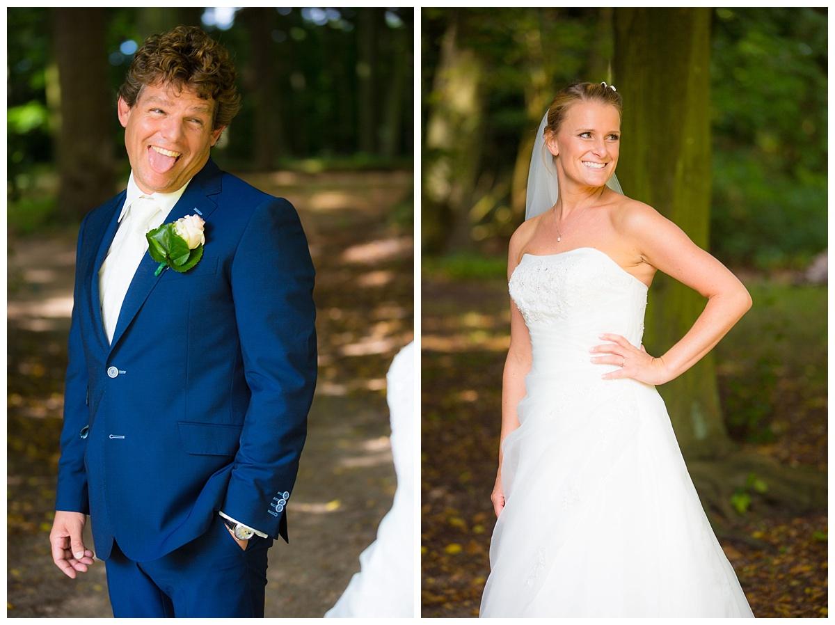 trouwshoot-bruidsfotografie-trouwfoto-feestfotografie-liselotte en matthijs-230.jpg