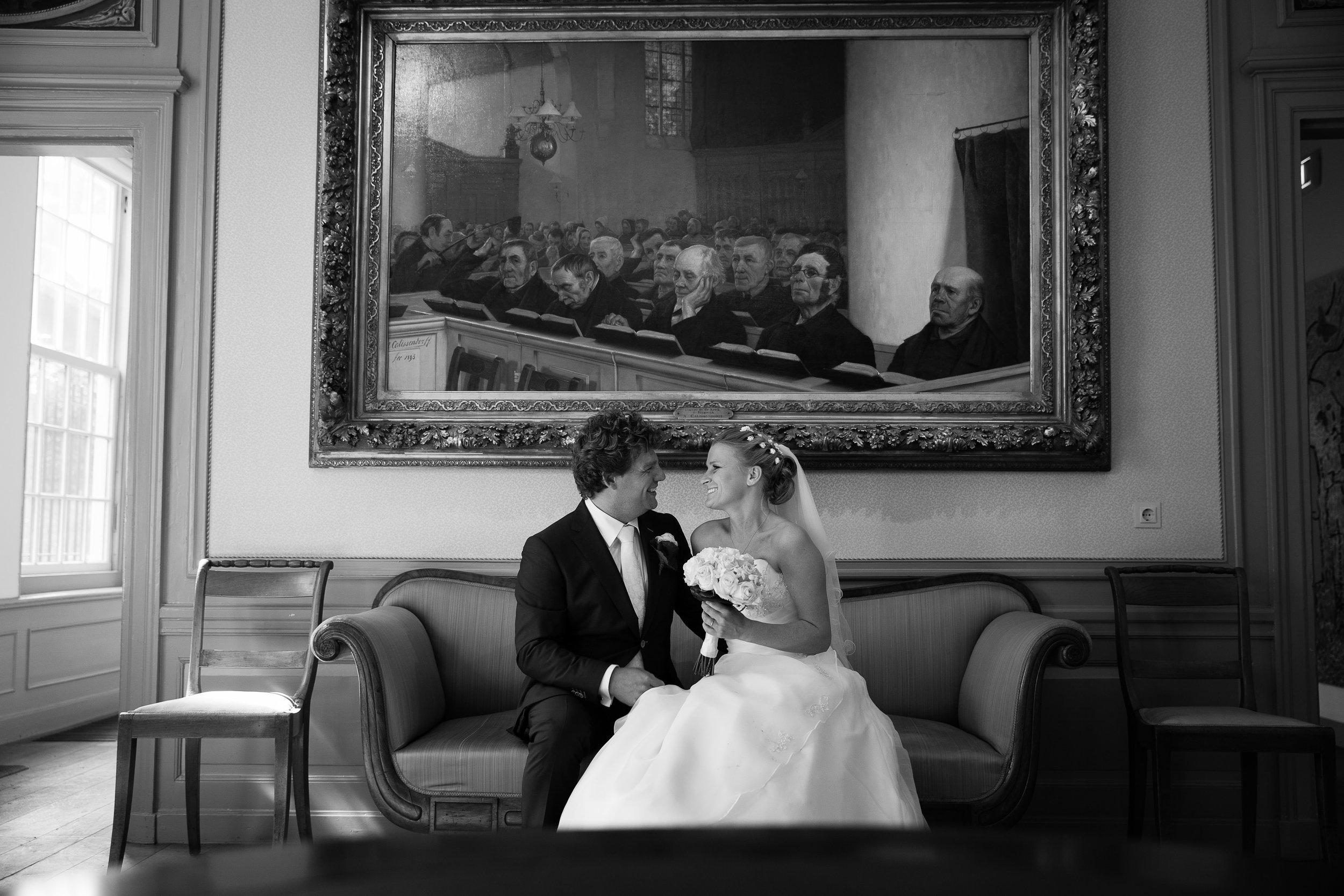 trouwshoot-bruidsfotografie-trouwfoto-feestfotografie-liselotte en matthijs-231.jpg