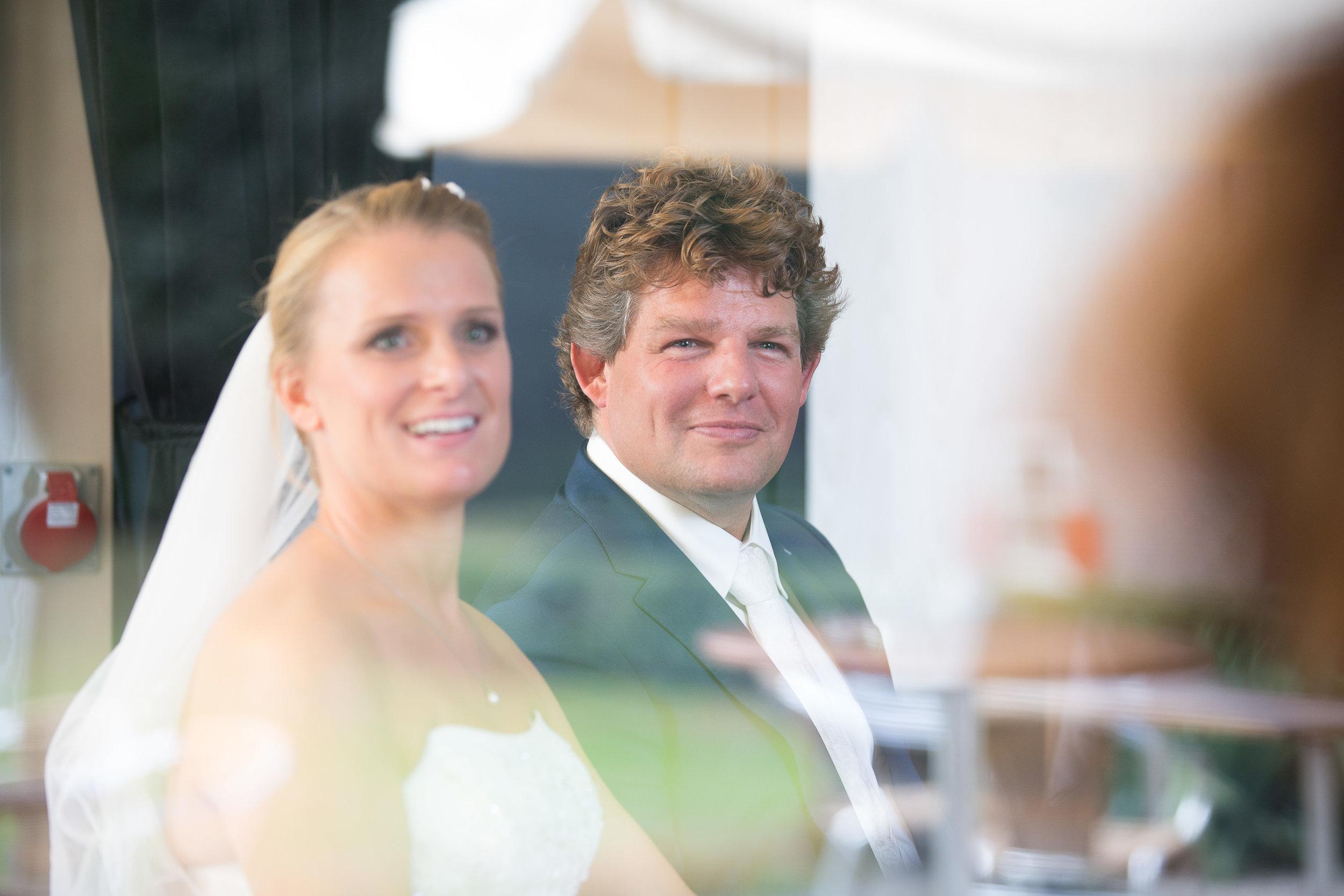 trouwshoot-bruidsfotografie-trouwfoto-feestfotografie-liselotte en matthijs-234.jpg