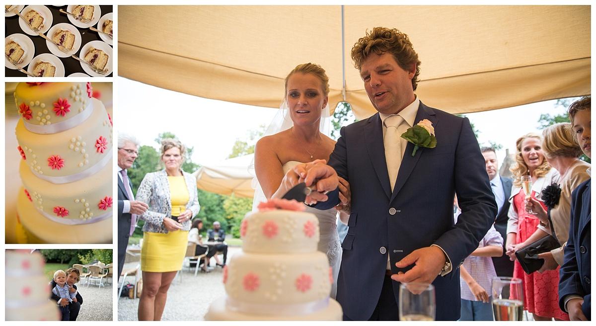 trouwshoot-bruidsfotografie-trouwfoto-feestfotografie-liselotte en matthijs-240.jpg