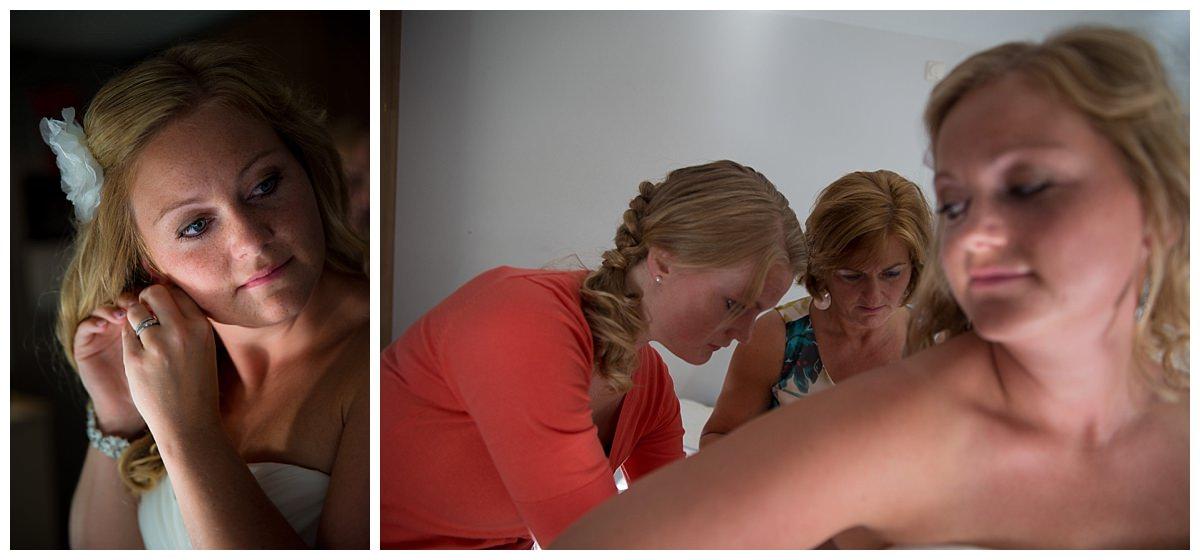 trouwshoot-bruidsfotografie-trouwfoto-feestfotografie-sabine en ferry-248.jpg