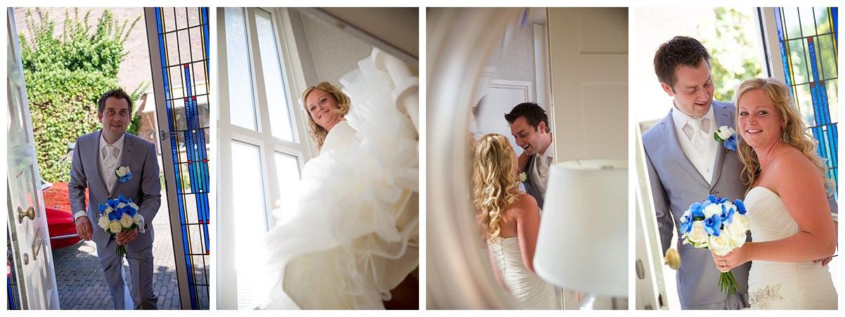 trouwshoot-bruidsfotografie-trouwfoto-feestfotografie-sabine en ferry-250.jpg