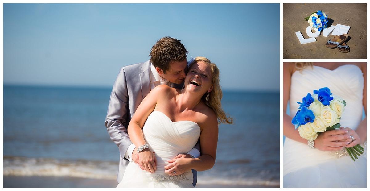 trouwshoot-bruidsfotografie-trouwfoto-feestfotografie-sabine en ferry-259.jpg