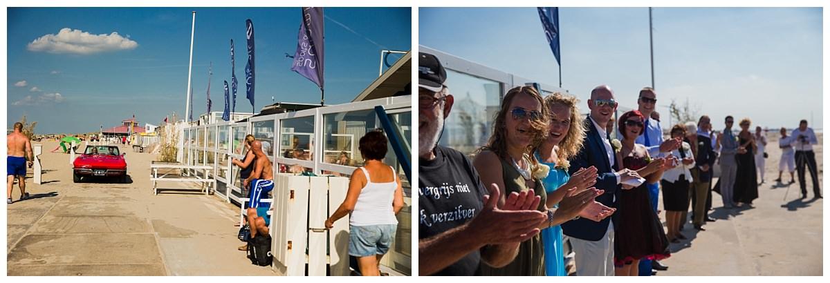 trouwshoot-bruidsfotografie-trouwfoto-feestfotografie-sabine en ferry-261.jpg