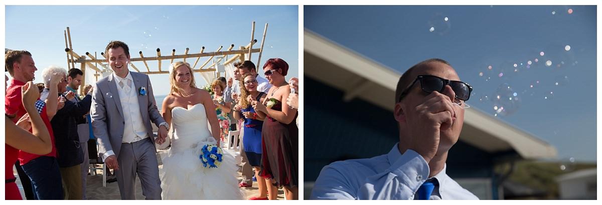 trouwshoot-bruidsfotografie-trouwfoto-feestfotografie-sabine en ferry-267.jpg