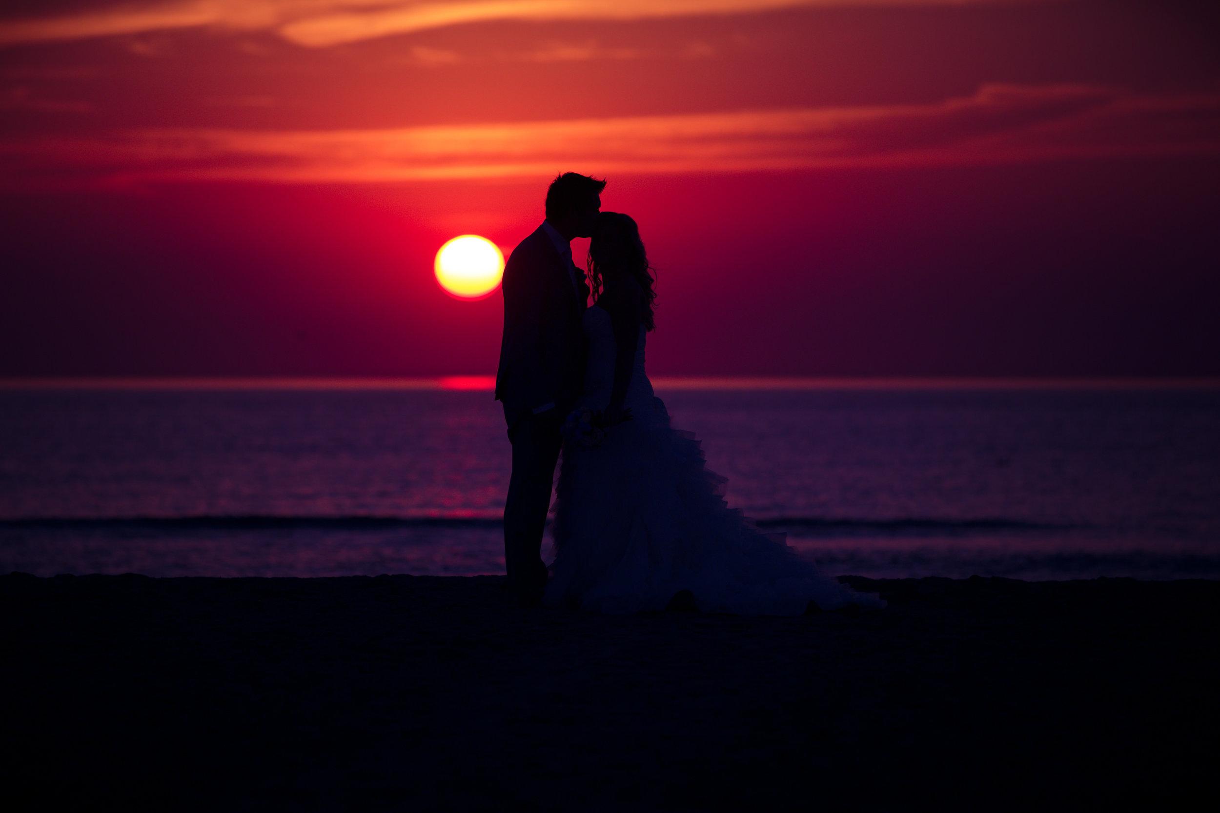 trouwshoot-bruidsfotografie-trouwfoto-feestfotografie-sabine en ferry-270.jpg