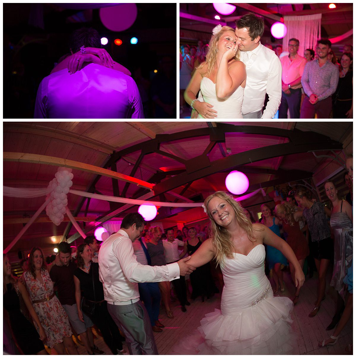 trouwshoot-bruidsfotografie-trouwfoto-feestfotografie-sabine en ferry-272.jpg