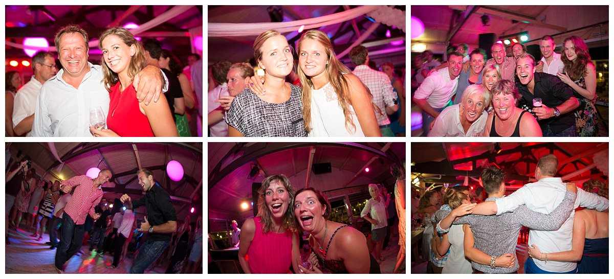 trouwshoot-bruidsfotografie-trouwfoto-feestfotografie-sabine en ferry-275.jpg