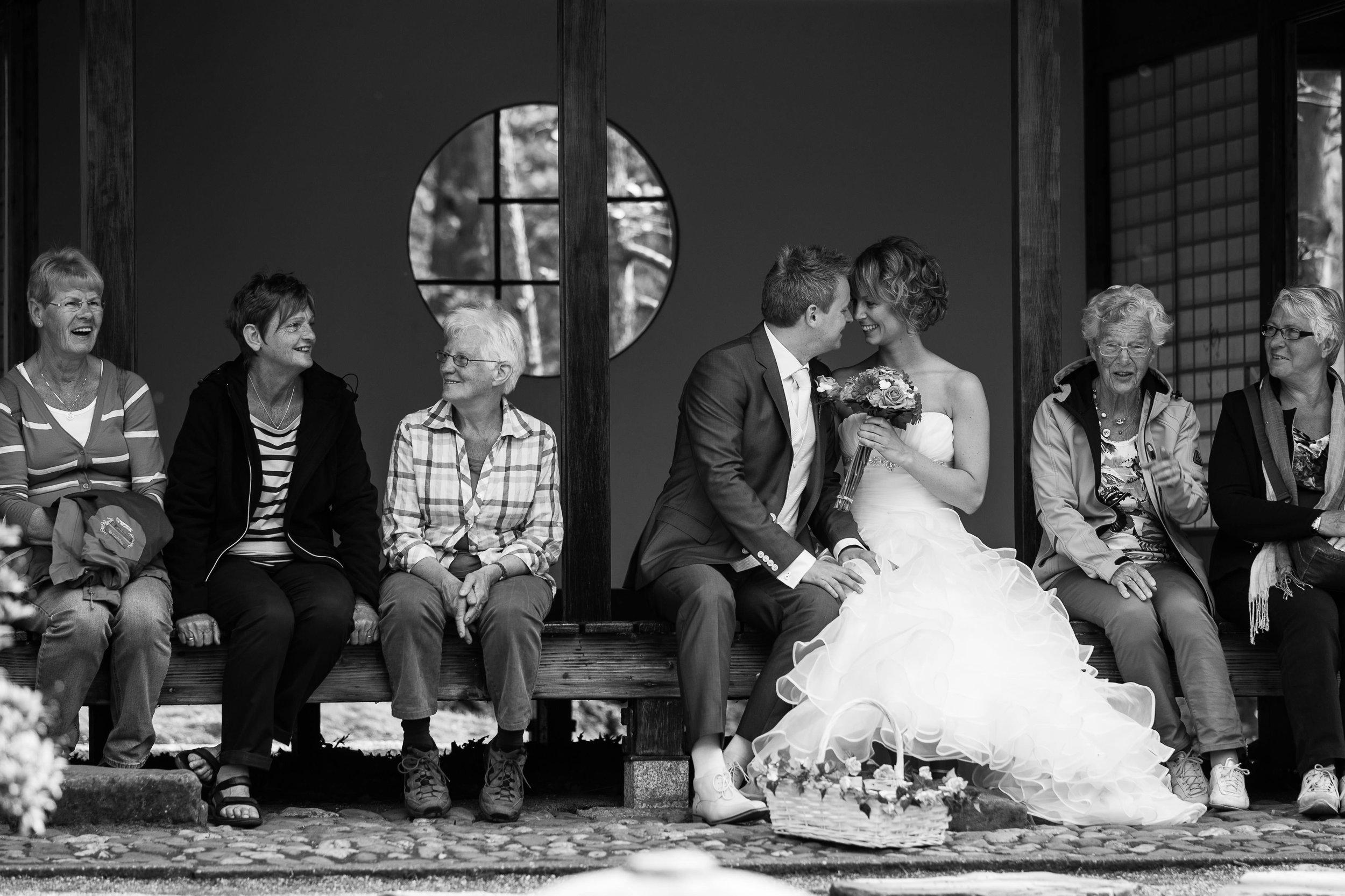 trouwshoot-bruidsfotografie-trouwfoto-feestfotografie-marcel en desiree-279.jpg
