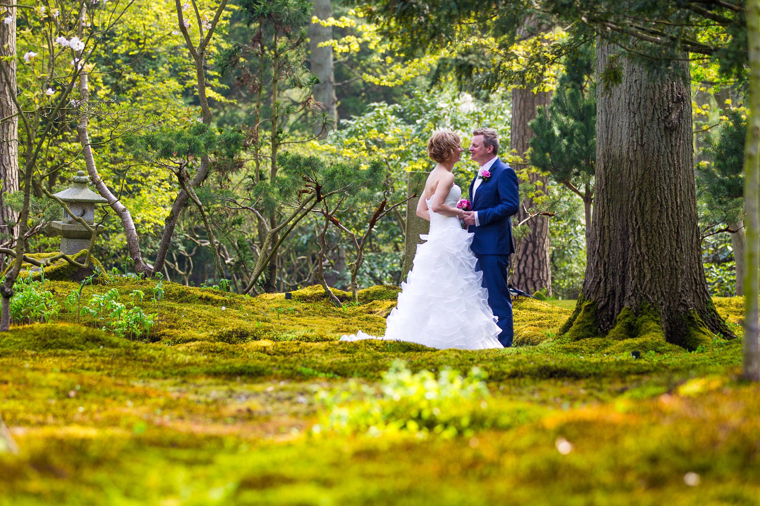 trouwshoot-bruidsfotografie-trouwfoto-feestfotografie-marcel en desiree-278.jpg