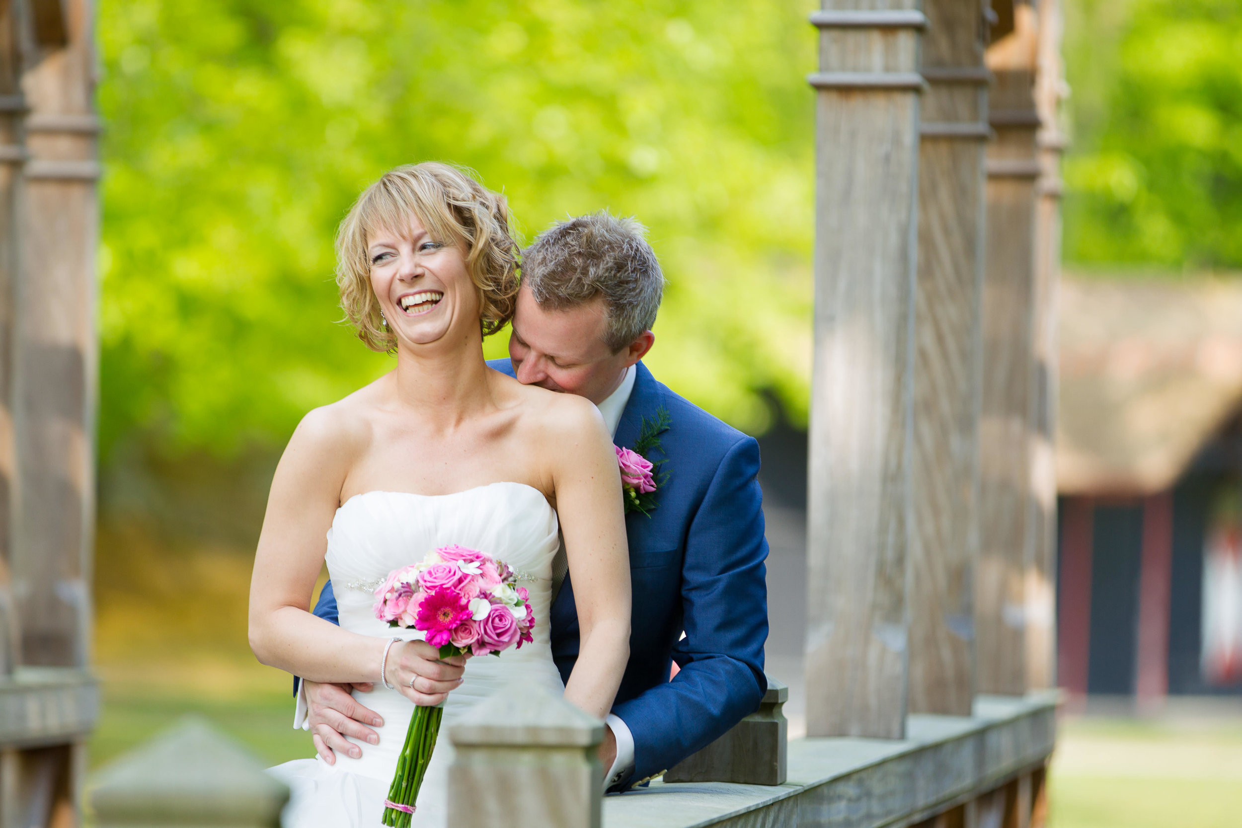 trouwshoot-bruidsfotografie-trouwfoto-feestfotografie-marcel en desiree-280.jpg