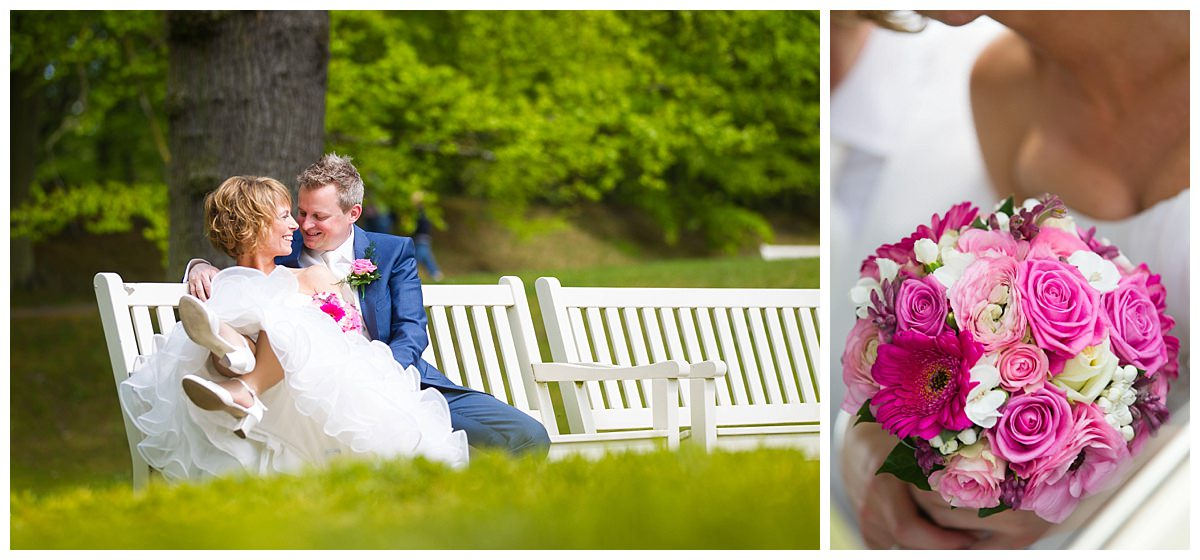 trouwshoot-bruidsfotografie-trouwfoto-feestfotografie-marcel en desiree-282.jpg