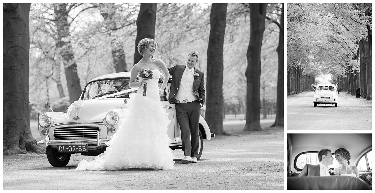 trouwshoot-bruidsfotografie-trouwfoto-feestfotografie-marcel en desiree-283.jpg