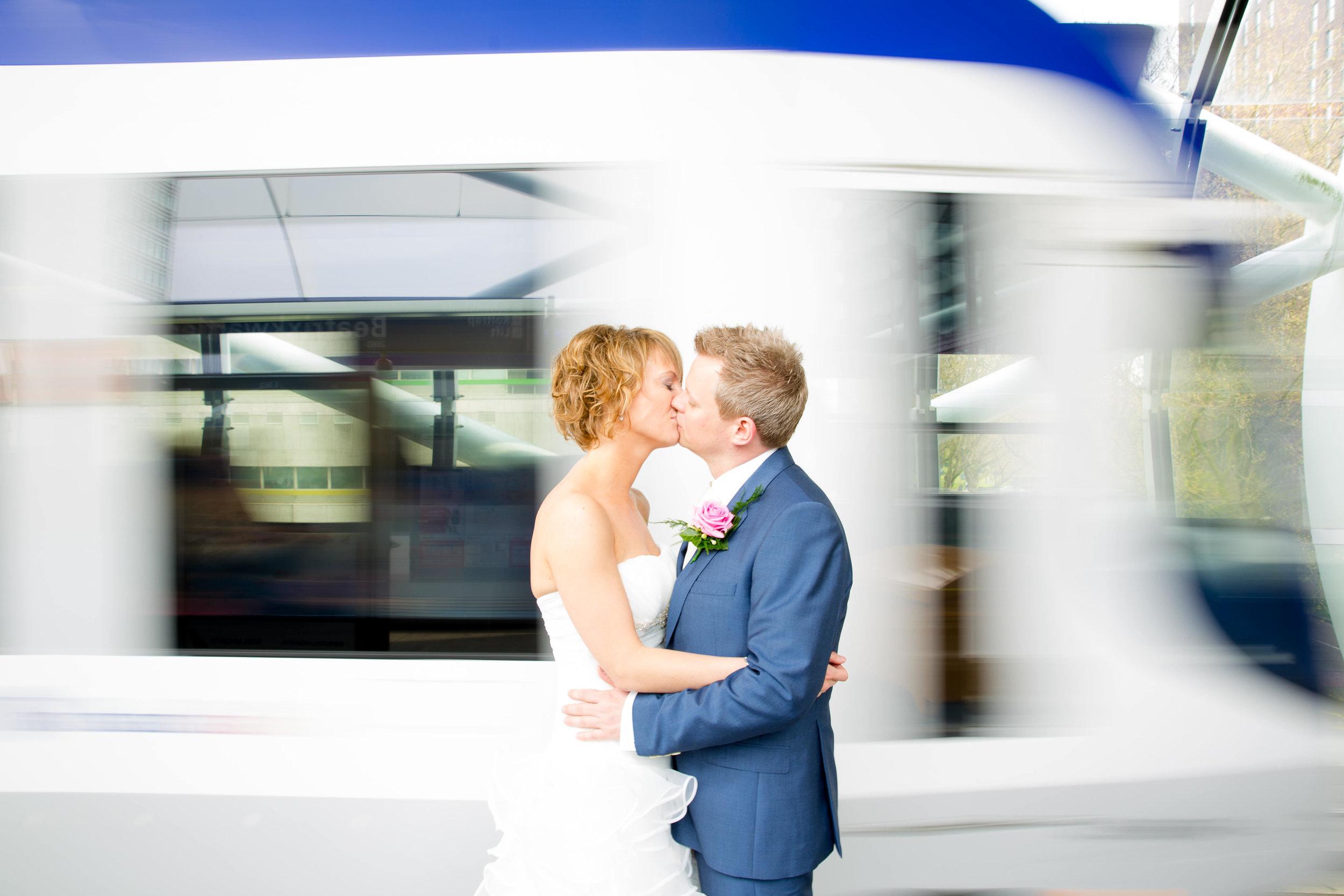 trouwshoot-bruidsfotografie-trouwfoto-feestfotografie-marcel en desiree-285.jpg