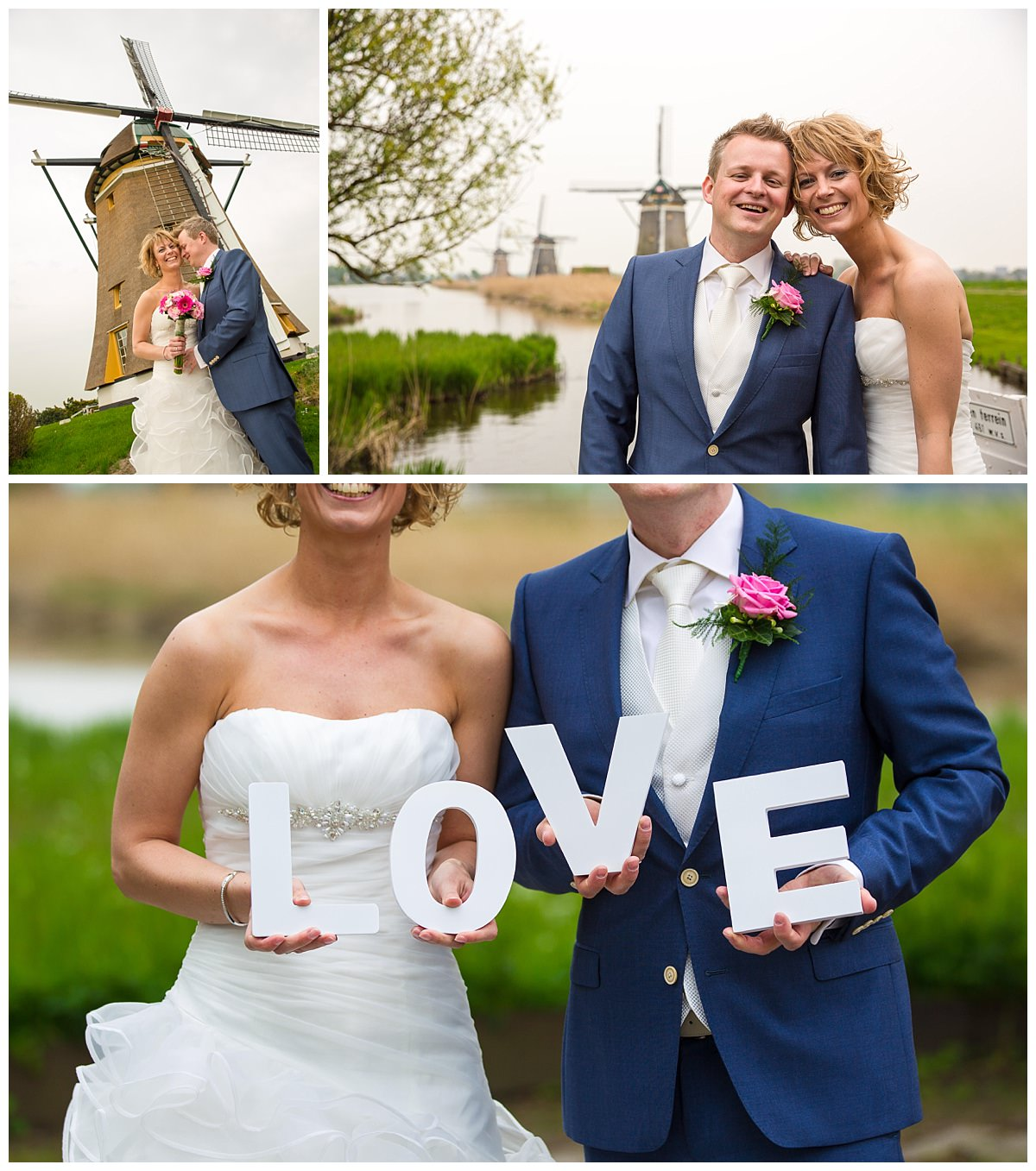 trouwshoot-bruidsfotografie-trouwfoto-feestfotografie-marcel en desiree-286.jpg