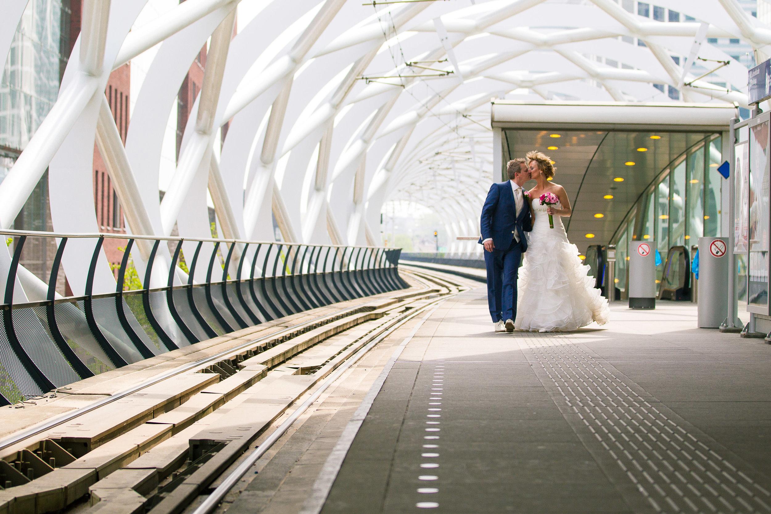trouwshoot-bruidsfotografie-trouwfoto-feestfotografie-marcel en desiree-284.jpg