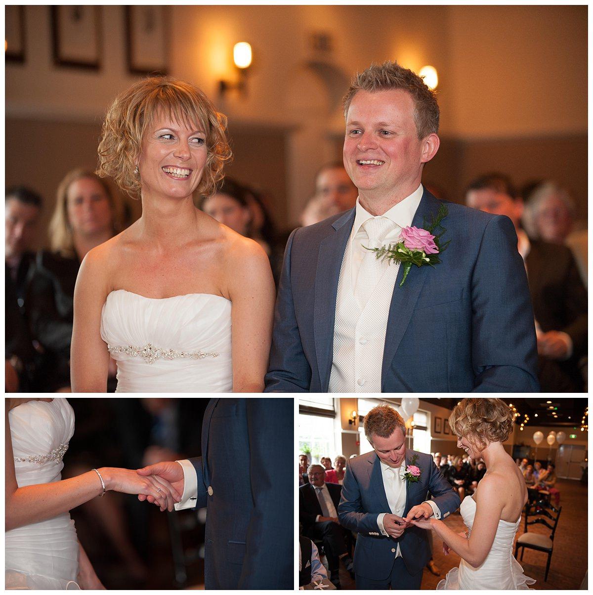 trouwshoot-bruidsfotografie-trouwfoto-feestfotografie-marcel en desiree-289.jpg