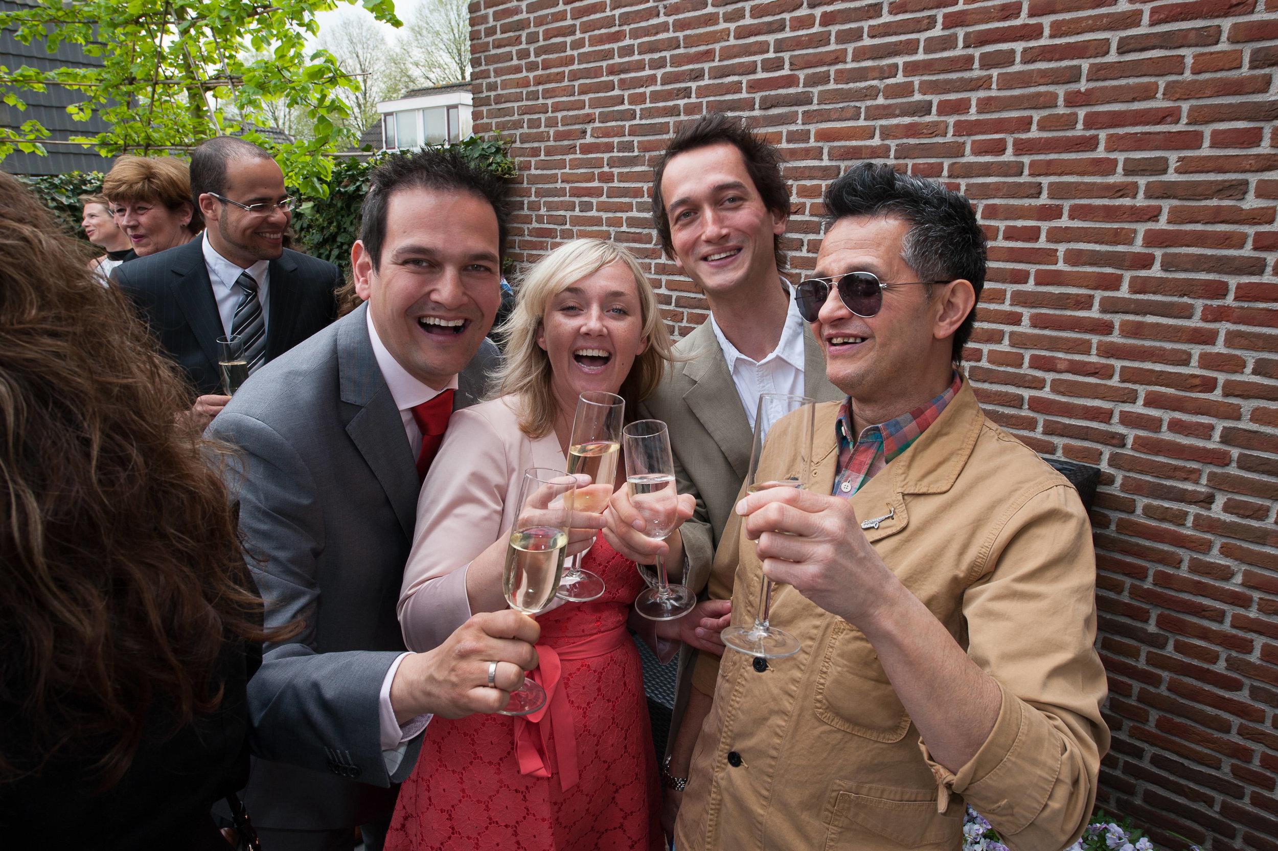 trouwshoot-bruidsfotografie-trouwfoto-feestfotografie-marcel en desiree-290.jpg