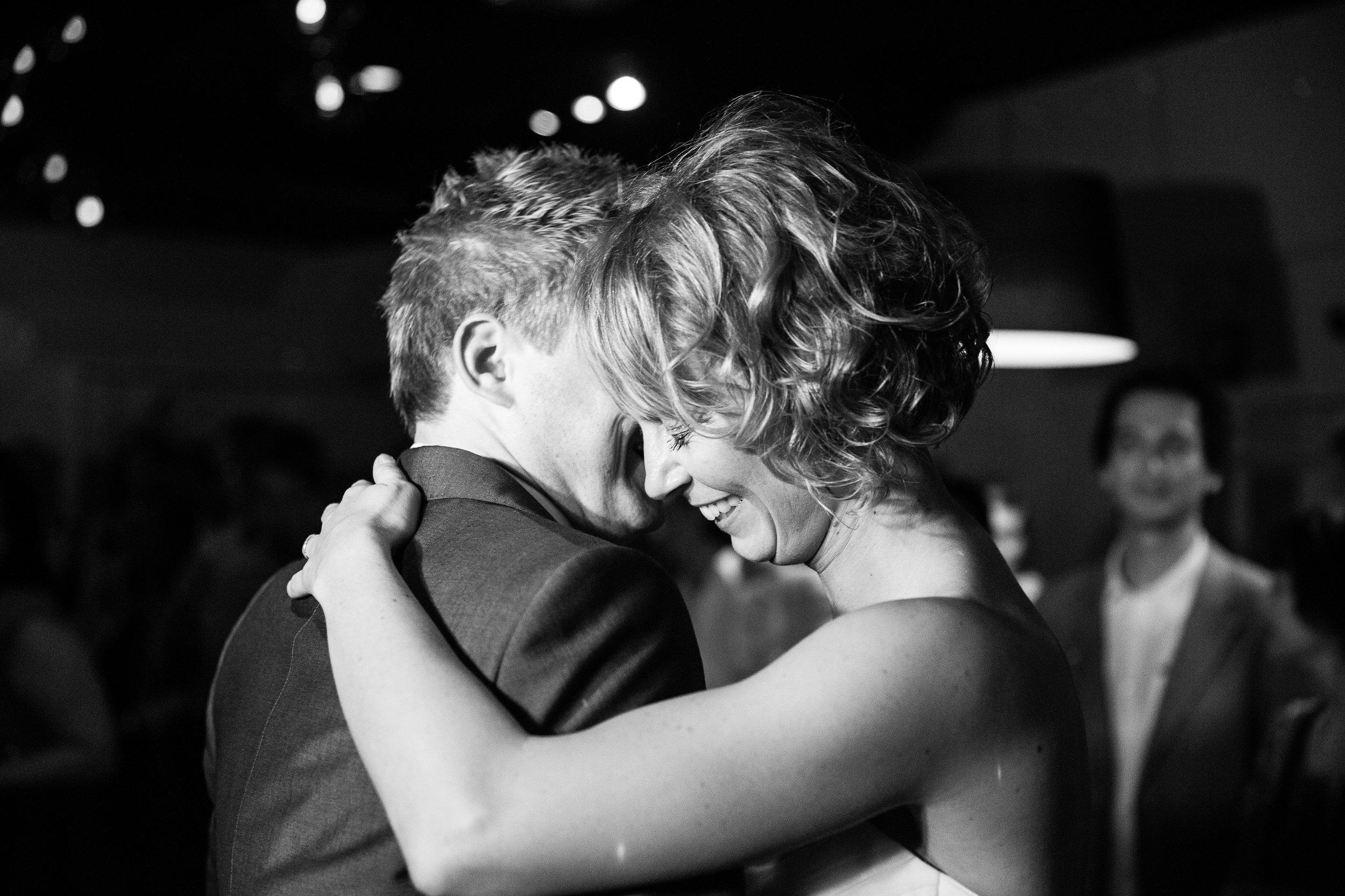 trouwshoot-bruidsfotografie-trouwfoto-feestfotografie-marcel en desiree-292.jpg