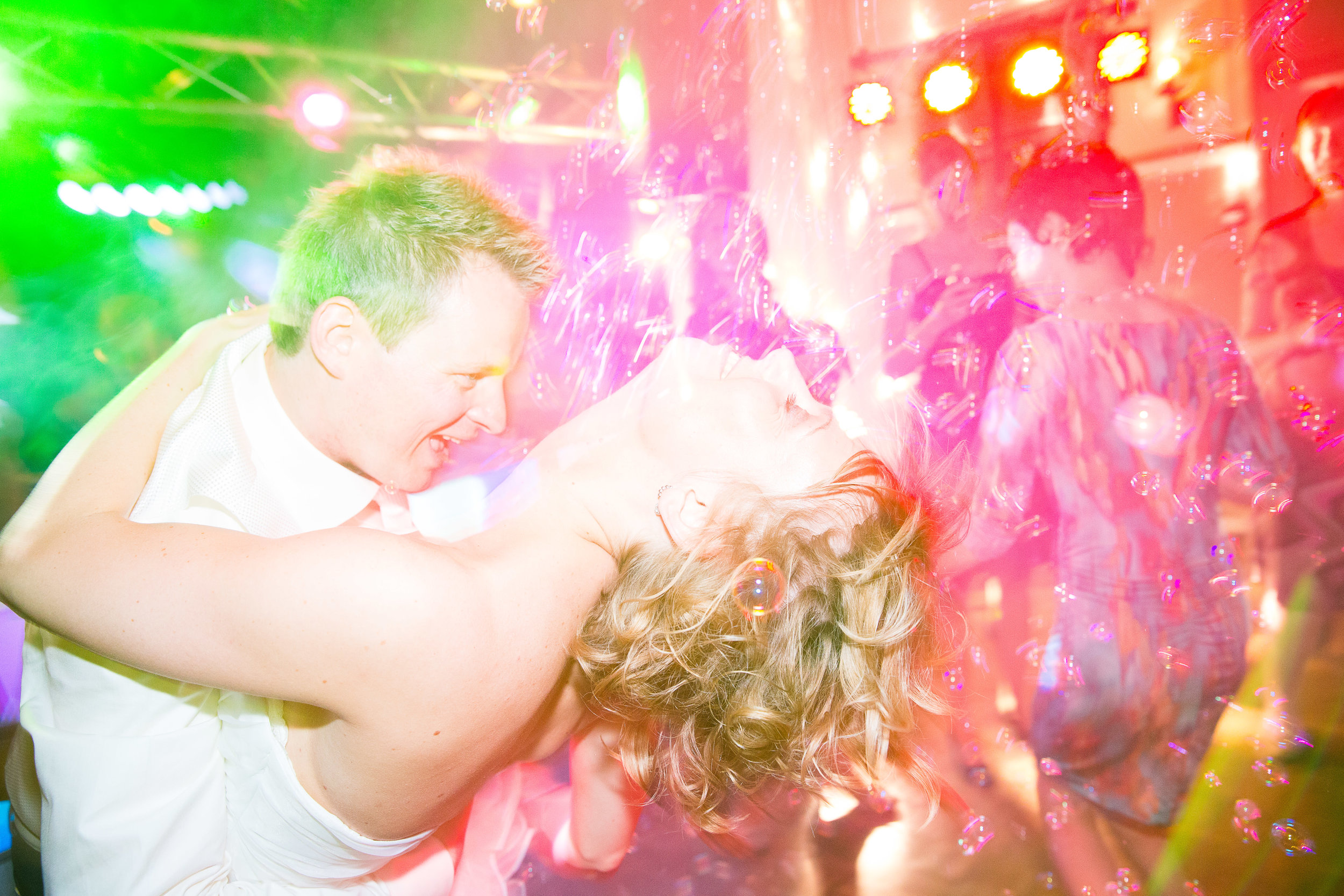 trouwshoot-bruidsfotografie-trouwfoto-feestfotografie-marcel en desiree-295.jpg