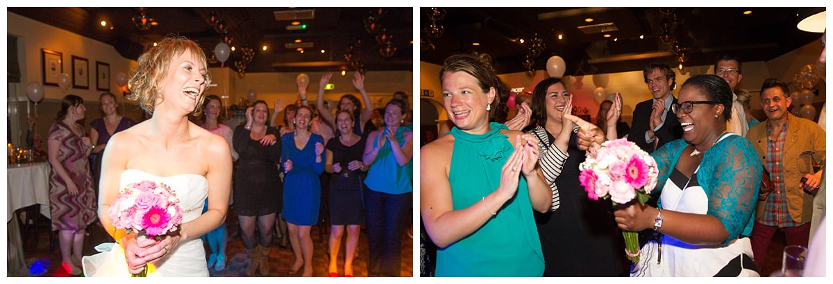 trouwshoot-bruidsfotografie-trouwfoto-feestfotografie-marcel en desiree-299.jpg