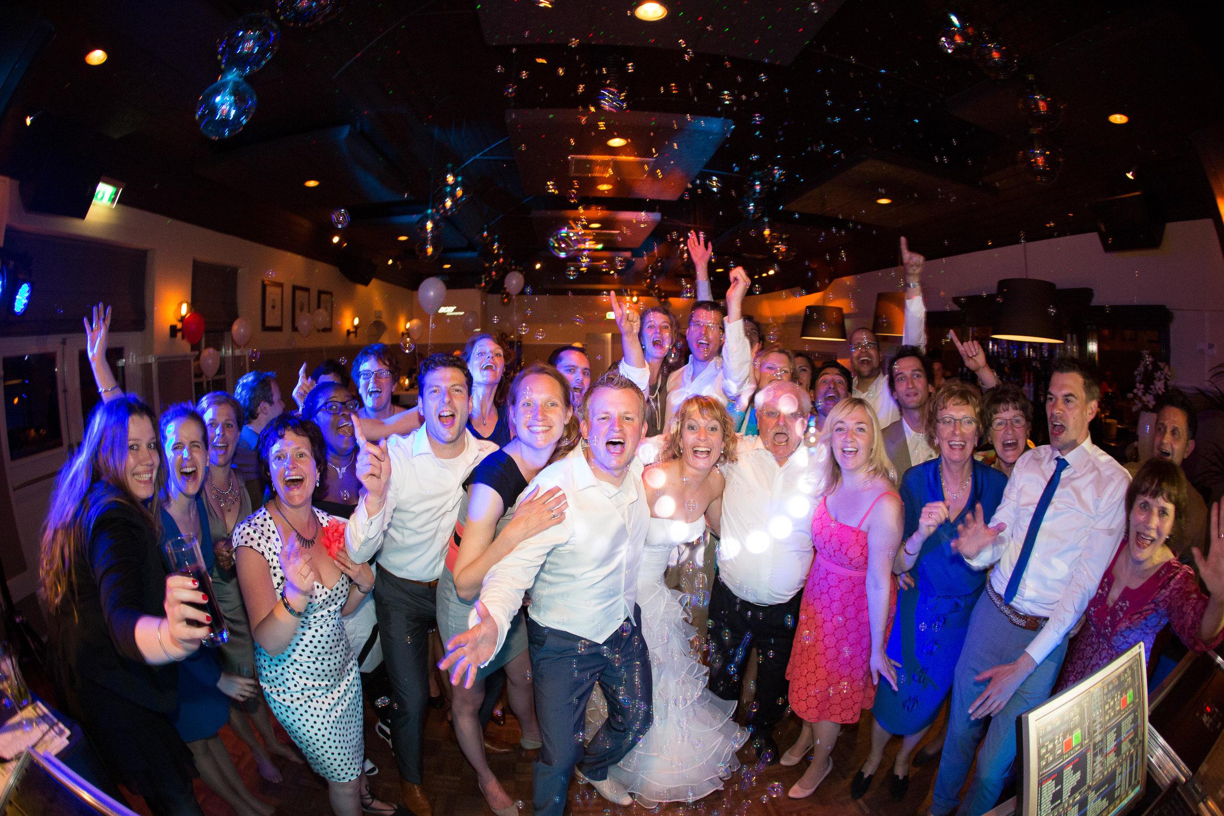 trouwshoot-bruidsfotografie-trouwfoto-feestfotografie-marcel en desiree-302.jpg