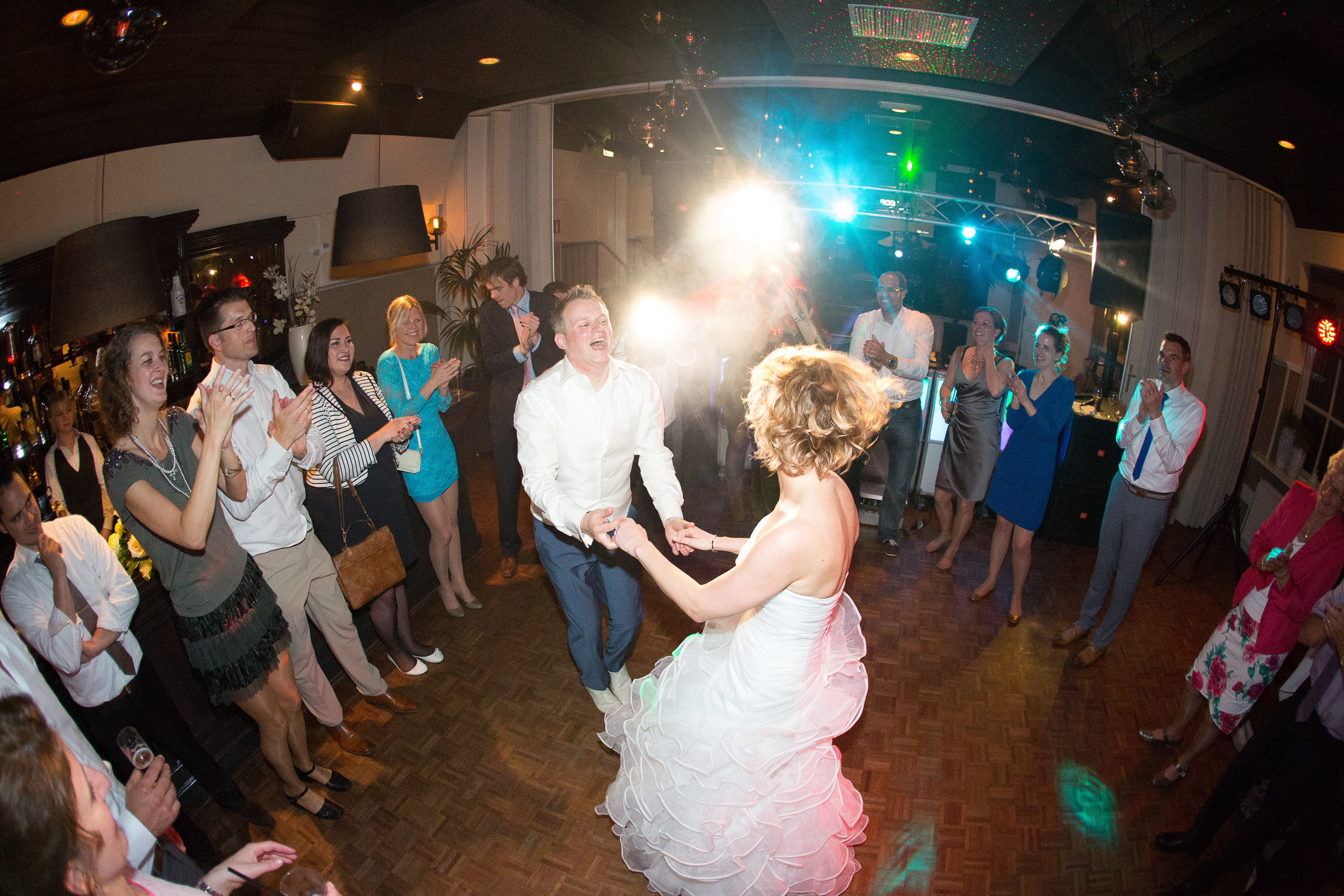 trouwshoot-bruidsfotografie-trouwfoto-feestfotografie-marcel en desiree-300.jpg