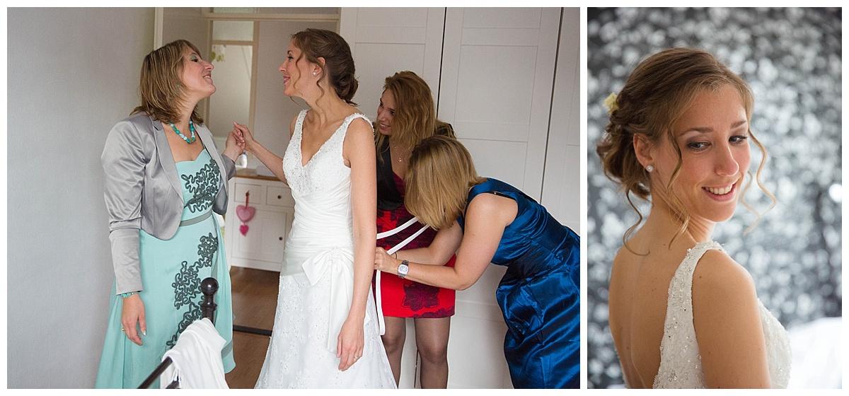 bruidsfotografie-trouwreportage-huwelijksfotografie-bruidsfotograaf-feestfotografie-Elise en Maarten-120.jpg
