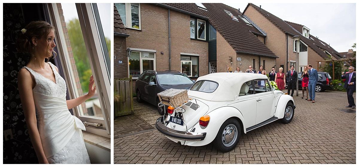 bruidsfotografie-trouwreportage-huwelijksfotografie-bruidsfotograaf-feestfotografie-Elise en Maarten-122.jpg