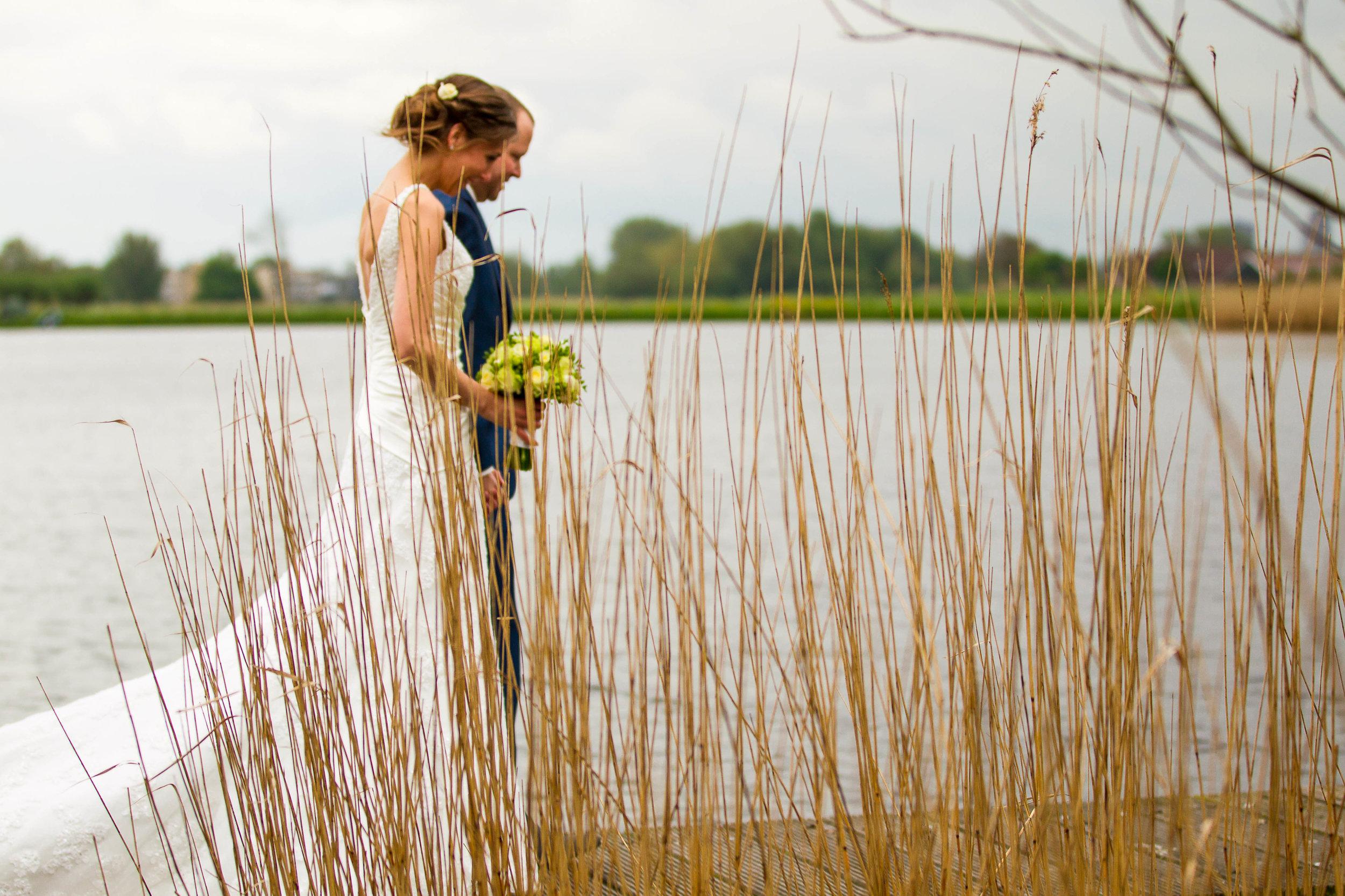 bruidsfotografie-trouwreportage-huwelijksfotografie-bruidsfotograaf-feestfotografie-Elise en Maarten-128.jpg