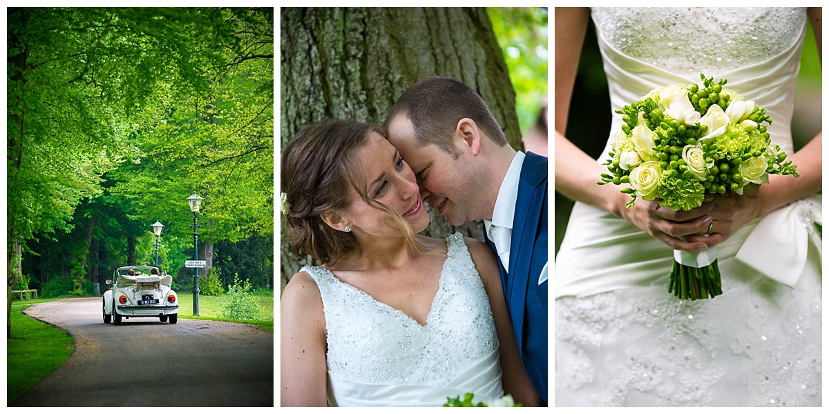 bruidsfotografie-trouwreportage-huwelijksfotografie-bruidsfotograaf-feestfotografie-Elise en Maarten-130.jpg